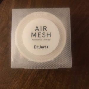 Dr. Jart-+